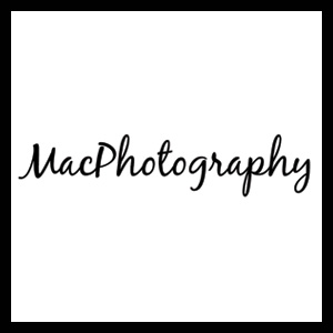 macphotography